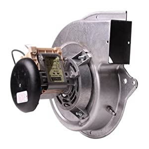 Project Process Flow Chart moreover Goodman Furnace Inducer Blower Motor additionally Peugeot 107 also Dometic Duo Therm Thermostat Wiring Diagram moreover Blower Motor Wiring Diagram. on fasco inducer motor replacement