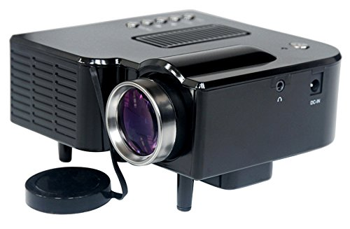 dohaooe-mp100-mini-proyector-de-video-led-portatil-con-altavoces-multimedia-hdmi-usb-vga-y-av-1080p-