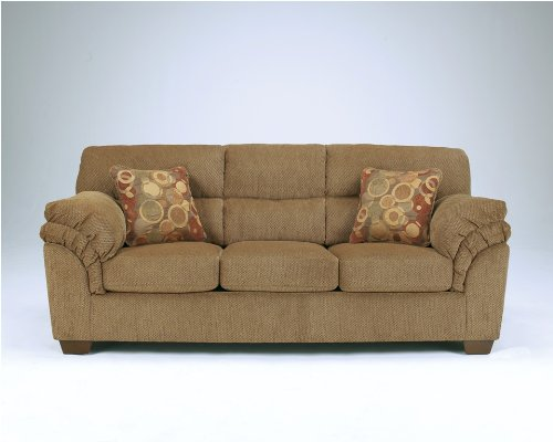 Sofa by Ashley - Havana Fabric (6260238)