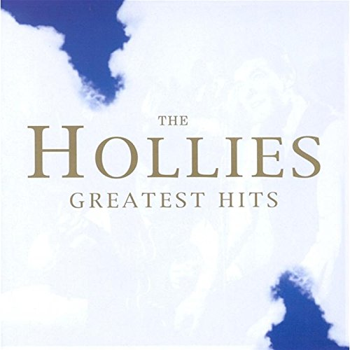The Hollies - For Certain Because� - Zortam Music