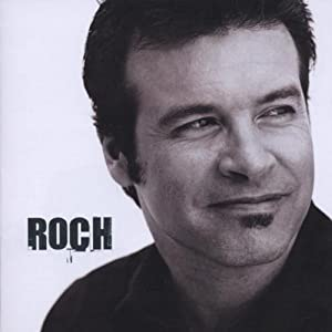 Best of Roch Voisine