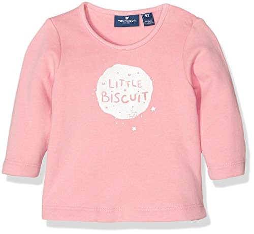 tom-tailor-kids-basic-sweatshirt-with-print-felpa-bimbo-0-24-rosa-rose-sorbet-74