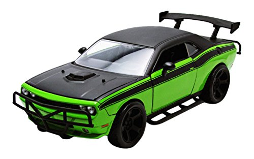 jada-toys-97131-dodge-challenger-off-road-fast-and-furious-echelle-1-24