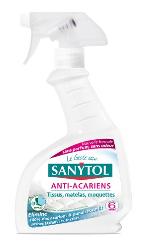 sanytol-33635110-desinfectant-anti-acariens-300-ml-lot-de-4