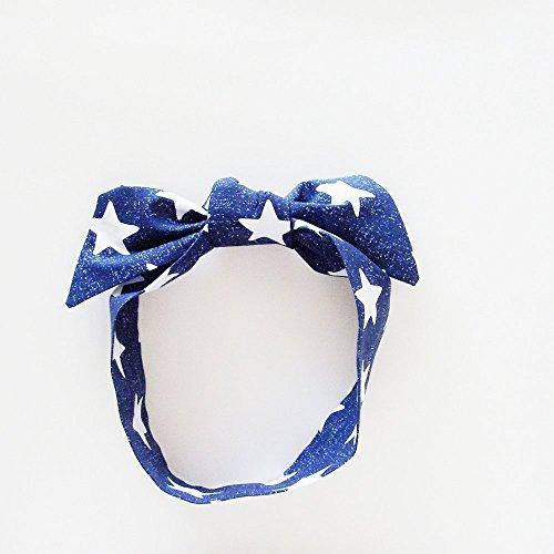 navy-white-stars-head-scarf-me2designs-handmade-multipurpose-cotton-scarf-tie-adornment