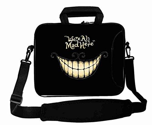 cool-print-custom-alice-in-wonderland-shoulder-bag-for-women-15154156-for-macbook-pro-lenovo-thinkpa