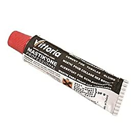 Vittoria Mastik One Professional Bicycle Rim Cement - 30g Tube - 0901025