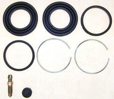 Nk 8899072 Repair Kit, Brake Calliper