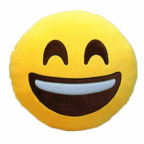 lihi-emoji-emoticon-almohada-riendo-cojin-cojines-almohada-presidente-cojin-cojin-redondogrin