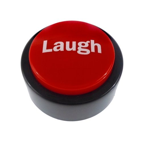 Laugh Sound Button (Noise Maker Button compare prices)