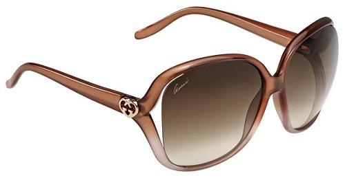 Gucci sunglasses woman gg 3500/S 27D NEW