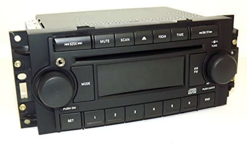 04-10-chrysler-am-fm-cd-upgraded-w-aux-input-for-iphone-android-ref-p05091710ae