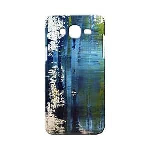 G-STAR Designer Printed Back case cover for Samsung Galaxy J1 ACE - G2215