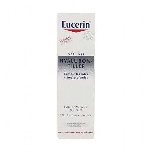 eucerin-hyaluron-filler-soin-de-comblement-rides-yeux-15-ml
