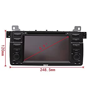 3g Autoradio Dvd Gps Navi With Digital Tv For Toyota Hilux 2012 P 1095 besides 2013 Toyota Rav4 Android Radio Dvd Navi With Digital Tv 3g Wifi P 1273 likewise Arkon Swivel Ball Vent Mount For The Tomtom Start Regional Europe Sku 7213 besides Walkera Tali H500 Fpv Gps Brushless Hexacopter Rtf With Case as well Honda Crv Autoradio Dvd Gps With Digital Tv Bluetooth Usb P 1211. on gps for us and europe reviews html