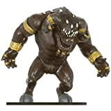 D & D Minis: Goristro # 24 - Legendary Evils at Sears.com