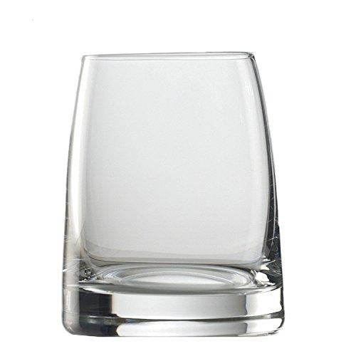 sta-lzle-lausitz-150-ml-sin-plomo-cascara-experiencia-vaso-de-cristal