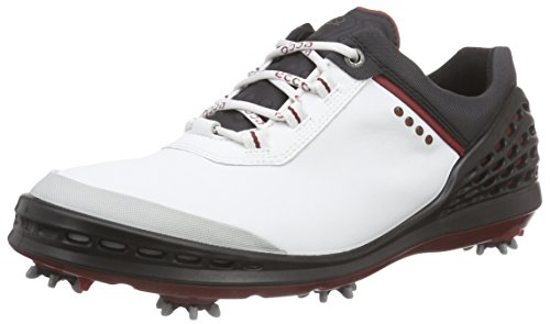 ecco-ecco-mens-golf-cage-chaussures-de-golf-homme-blanc-weiss-white-black51227-42