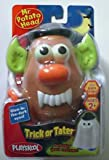 Playskool Mr. Potato Head Trick or Tater