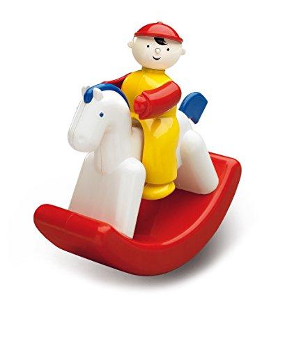 Ambi Toys Rocky Jocky Toy - 1