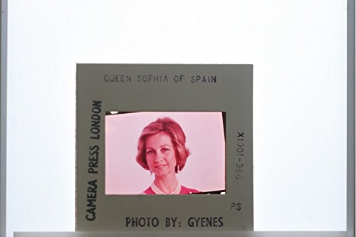 slides-photo-of-portrait-of-queen-sofa-a-of-spain-wife-of-king-juan-carlos-i