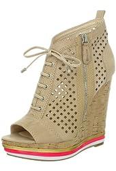 Boutique 9 Women's Gogetter Fashion Sneaker