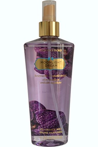 Victoria's Secret Victoria's Secret Moonlight Dream Body Mist, 248.42ml