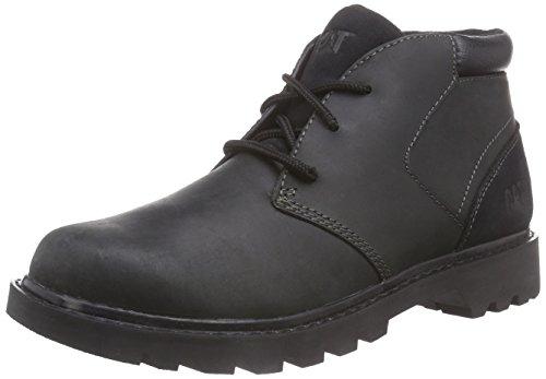 cat-footwear-stout-botas-desert-de-cuero-hombre-color-negro-talla-42