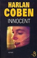 Innocent © Amazon