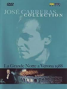 Carreras;Jose/Various 1988 Col [Import]