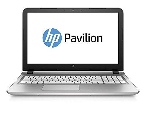 HP Pavilion 15-ab063cl 15