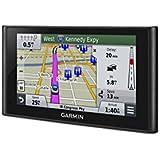 Garmin NuviCam LMTHD 6-Inch Navigator