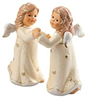 Hummel Dancing Angels from M.I. Hummel