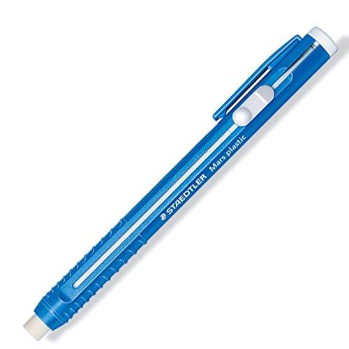 staedtler-160976-gomma-matita
