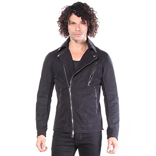 Diesel - Giacche S-INVISIBLE - XL Maschi