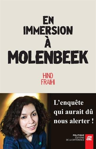 En immersion à Molenbeek