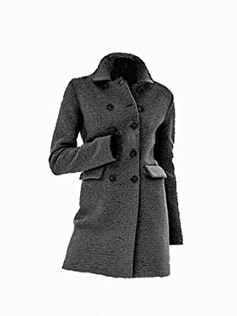 Mantel grau damen angebote auf Waterige