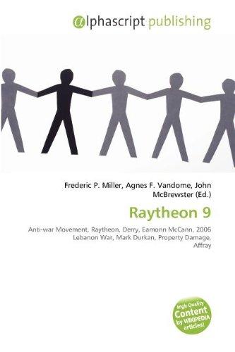 raytheon-9