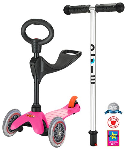 mini-micro-3in1-scooter-pink-with-seat-and-o-bar-handle
