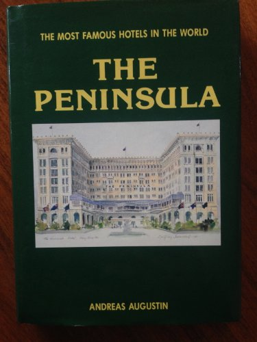 the-most-famous-hotels-in-the-world-the-peninsula