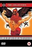 echange, troc Red Hawk