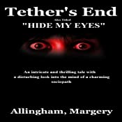 Tether's End | Allingham Margery