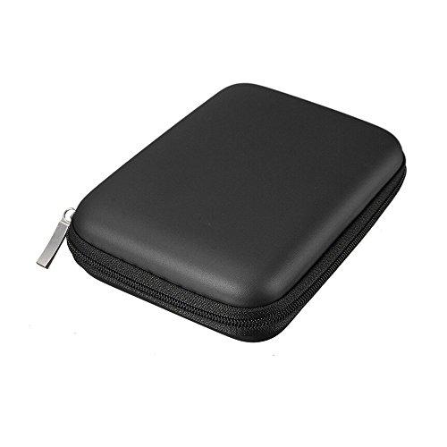 External-Portable-Hard-Disk-Drive-Shockproof-Zipper-Case-25-HDD-Bag-Black-Hard-Drive-case