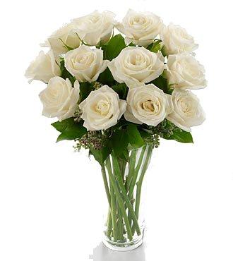 ramo-de-12-rosas-blancas-naturales-frescas-flores-a-domicilio-nota-personalizada-gratis