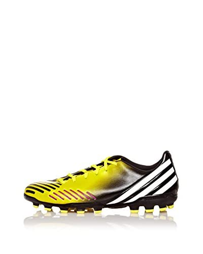 Real Madrid By Adidas Zapatillas Fútbol Tacos Absolado Lz Trx Ag
