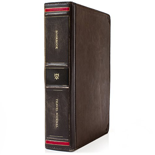 twelve-south-bookbook-travel-journal-carry-your-ipad-tablet-and-accessories-in-one-compact-case