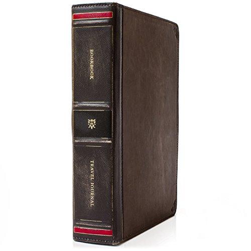 twelve-south-12-1319-bookbook-travel-journal-case-for-ipad
