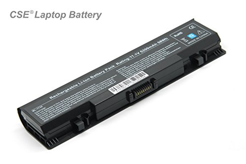 CSE� Li-ION Notebook/Laptop Battery for Dell Studio 17 1735 1736 1737 PP31L