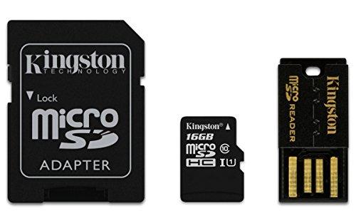kingston-technology-16gb-microsdhc-class-10-multi-kit-memory-card