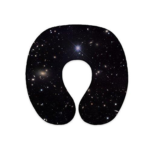 beautiful-galaxy-motif-oreiller-de-voyage-trace-en-mousse-confortable-reglable-en-forme-de-u-oreille